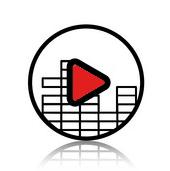Reklamné spoty, zvučky