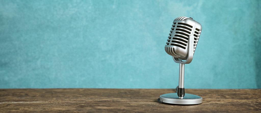 Voice over, spot - www.reklamnyhlas.sk