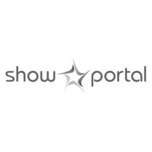 Databáza umelcov - www.showportal.sk