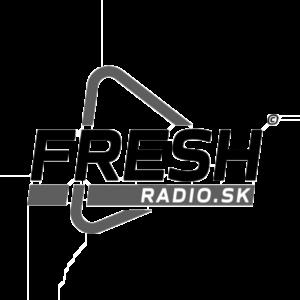 freshradio.sk